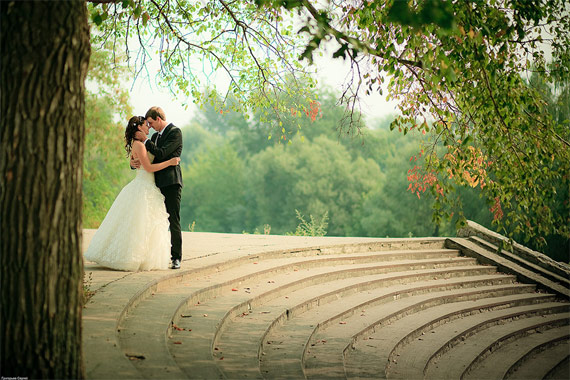 Wedding photography tips  Tips To Save Money On Wedding Photography In Singapore | What is ...