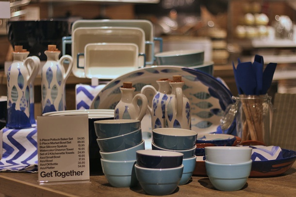 Top 5 Cheap Houseware Shops In Singapore What Is Www Whatis Com Sg