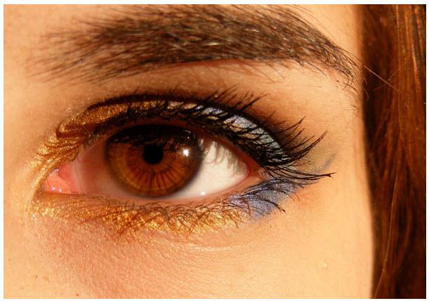 Eyebrow embroidery benefits