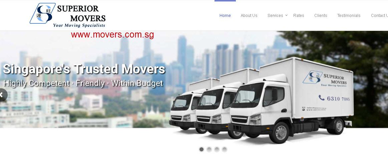 movers.com.sg
