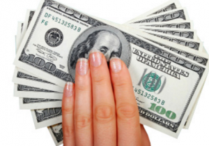 Payday Loans Smartloan