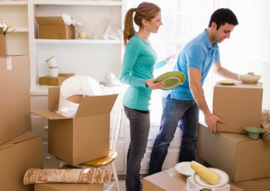 Tips For office movers in Singapore Moving