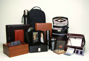 Corporate Gifts Ideas Singapore