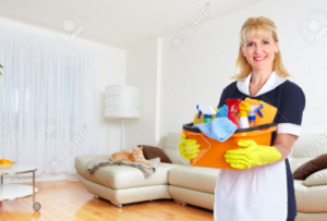 cleaning service penielcleaning Singapore
