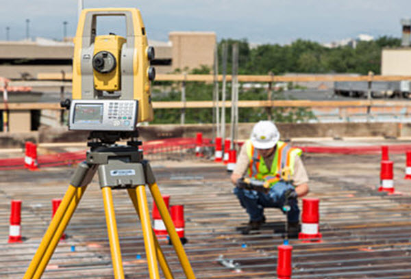 A-powerful-total-station-which-return-consistent-results.jpg