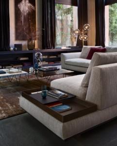 luxury furniture singapore