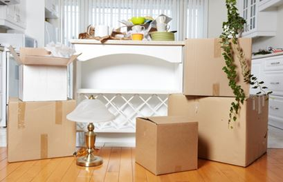house movers Singapore Superior