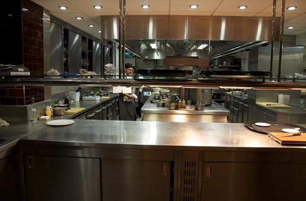 cheap-kitchen-equipment-singapore.jpg