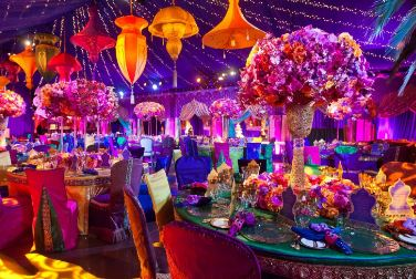 events company Singapore Tembusuevent