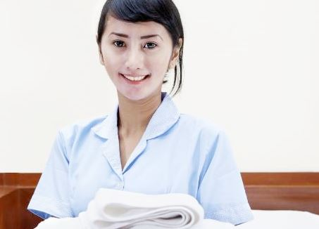 full-time-maid-and-part-time-helper-in-singapore
