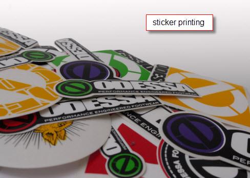 sticker-printing.jpg