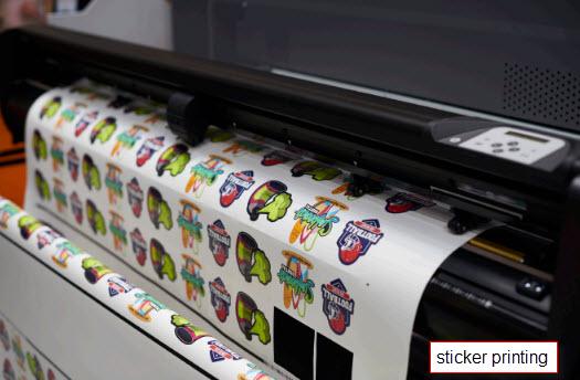 Sticker printing services singapore jpg