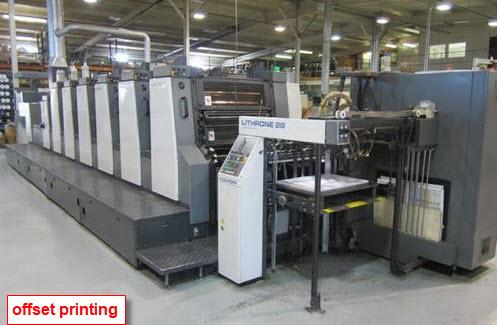 offset-printing-service-singapore.jpg
