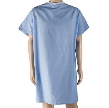 patient-gown-singapore.jpg