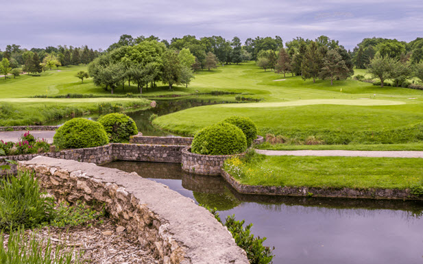 architectural-landscaping-of-a-golf-course.jpg