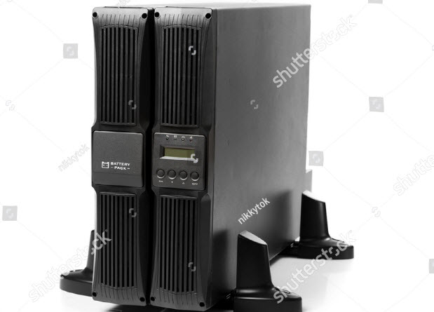 singapore-uninterruptible-power-supply.jpg