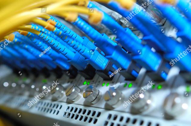 network-cabling-singapore.jpg