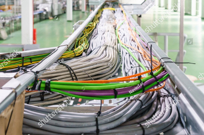 structured-cabling-companies.jpg
