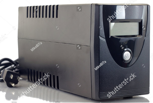 uninterruptible-power-supply-company-in-singapore.jpg