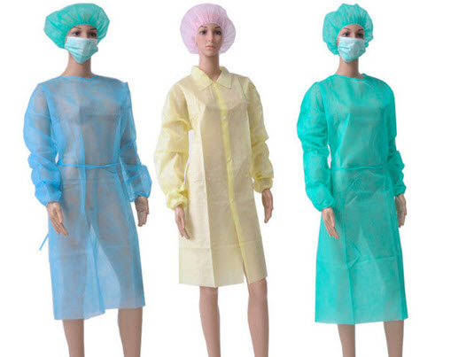 china-non-woven-disposable-patient-gown.jpg