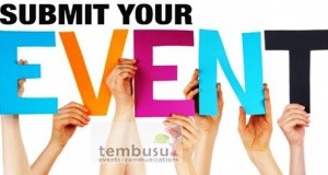 event planner Singapore from Tembusu Events