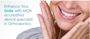 Enhance your smile with a dental specialist