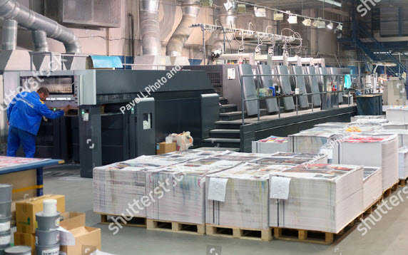singapore-offset-printing-services.jpg