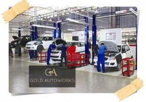car-workshop-goldautoworks