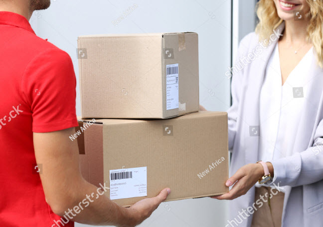delivery-to-malaysia.jpg