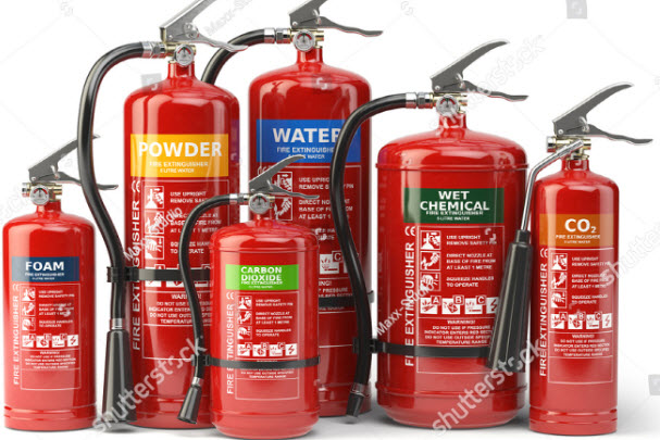 fire-extinguishers.jpg