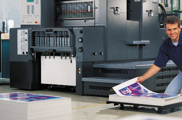 offset-printing-services-in-singapore.jpg