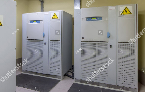 uninterruptible-power-supply-in-singapore.jpg