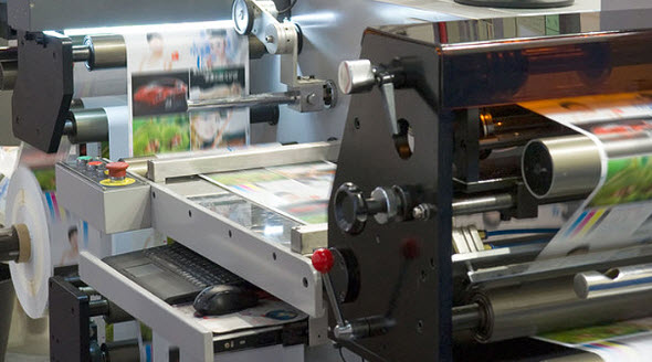 offset-printing-services-singapore.jpg