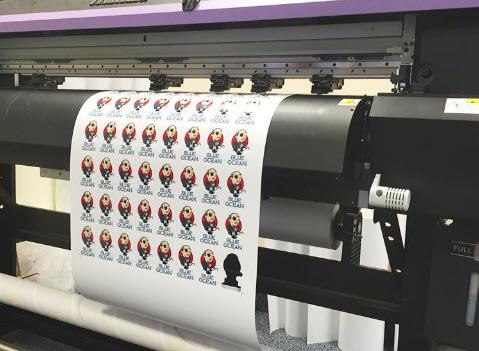 sticker-printing-service-singapore.jpg