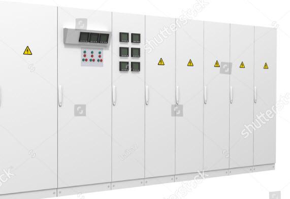 uninterruptible-power-supply-in-singapore.jpg