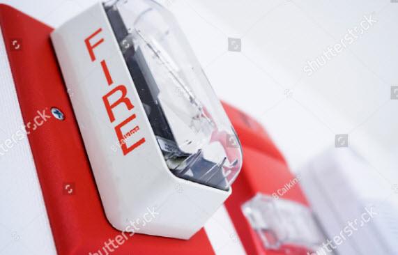 fire-alarm-system.jpg