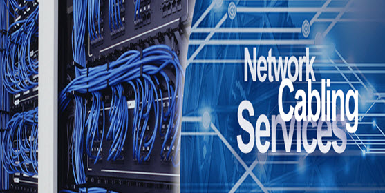 singapore-network-cabling-company.jpg