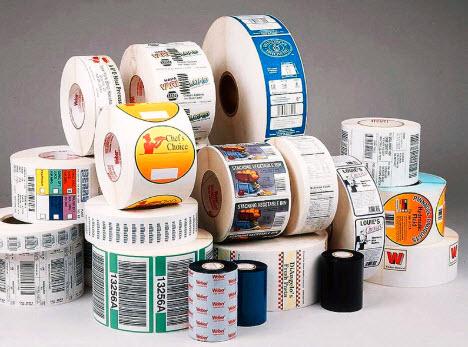 sticker-printing-services.jpg
