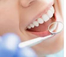 dental at clementi