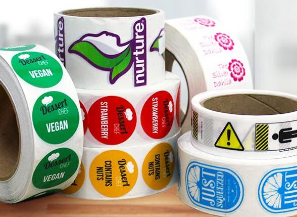 sticker-printing-services-singapore.jpg