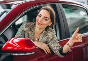 insurance-car-claim-goldautoworks