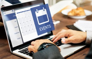 6 Tips for Event Planning Prowess Tembusuevents