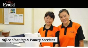 image office-cleaning-services