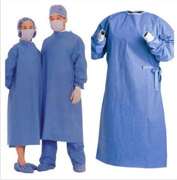 surgeon-gown-singapore.jpg