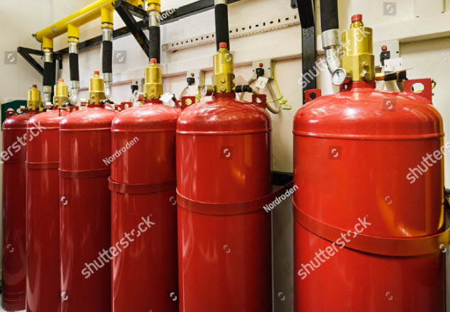 fire-suppression-systems.jpg