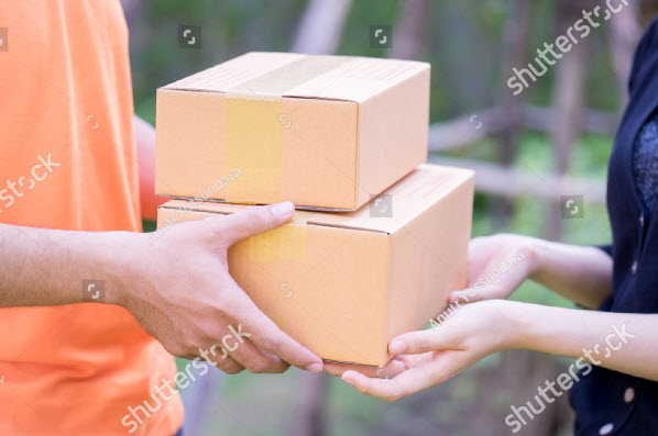 parcel-to-malaysia.jpg