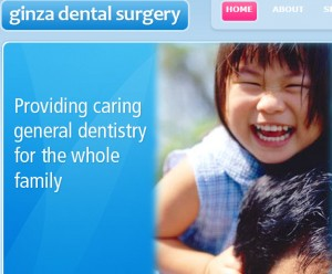 dentist at clementi