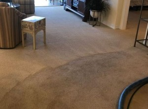 carpet-cleaning singapore