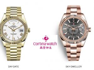 rolex-watch-thailand-cortinawatch