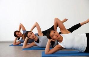 pilates-classes